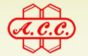 Asian Chemical Co.,Ltd. (ACC)