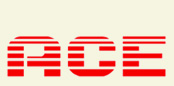 Asian Chemicals & Engineering Co., Ltd. (ACE)