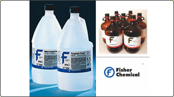 Analytical reagents and lab chemicals