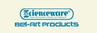 Scienceware